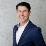 Matthias Willenbacher Wi Venture