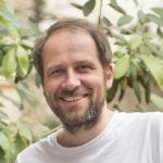 Christian Kroll Ecosia