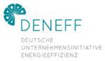 Deutsche Unternehmensinitiative Energieeffizienz DENEFF