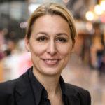 Dr. Christine Lemaitre DGNB