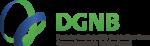 Deutsche Gesellschaft für Nachhaltiges Bauen – DGNB e.V.