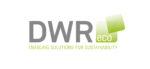 DWR eco