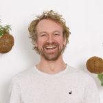 Fridtjof Detzner Planet A Ventures