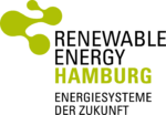 Erneuerbare Energien Cluster Hansestadt Hamburg