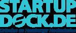 Startup Dock Hamburg Logo