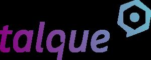 Talque Logo