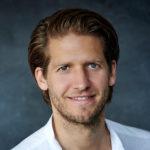 Fabian Heilemann Earlybird VC